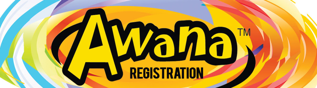 awana-registration