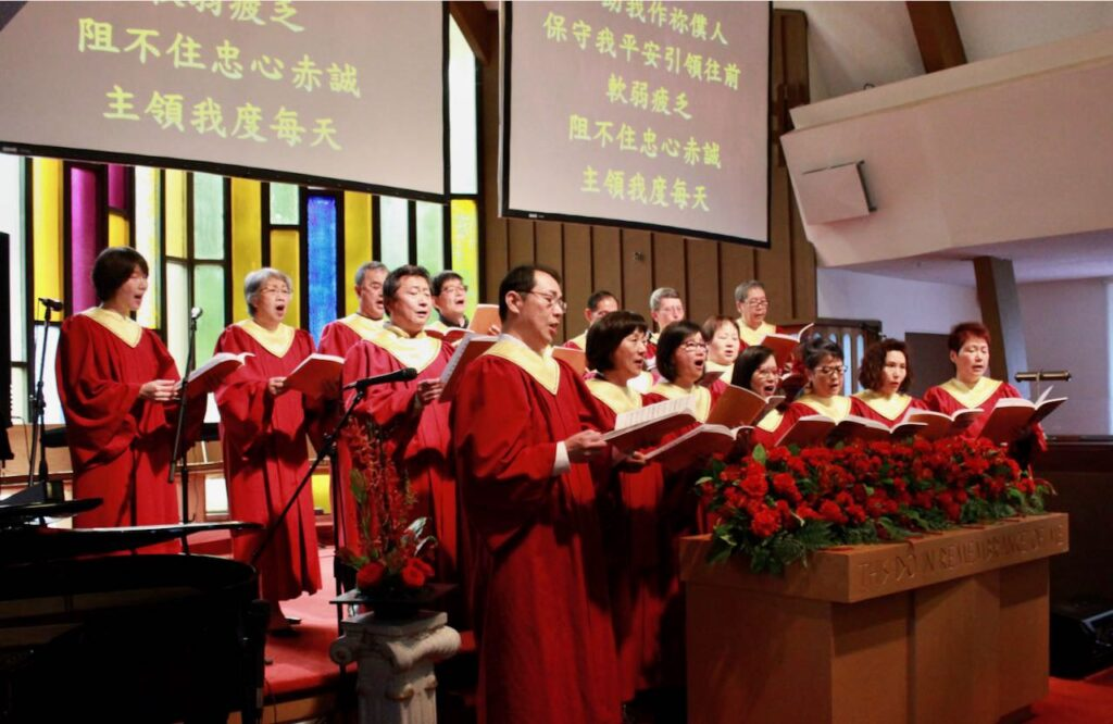 first_chapel_worship