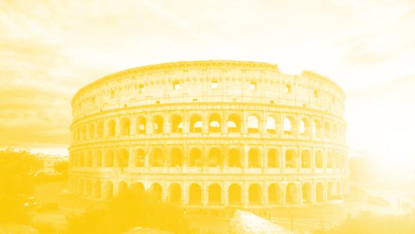罗马书浅析