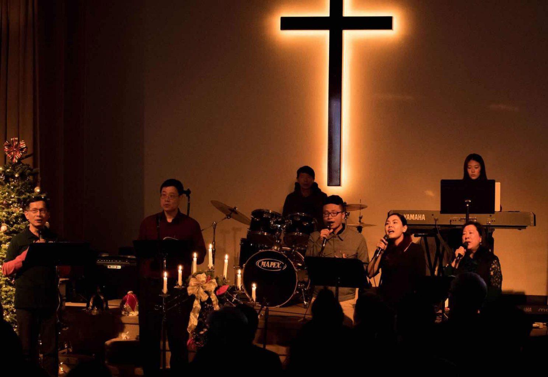 3rd_chapel_worship